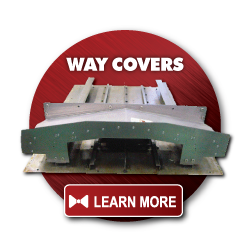 Way Covers