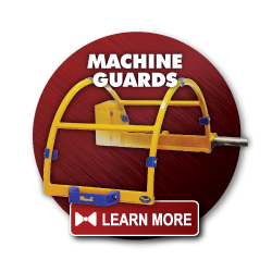 Machine Guards