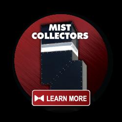 Mist Collectors