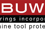 BUWW Coverings inc. - Sales Representative