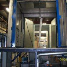 powder coating 002